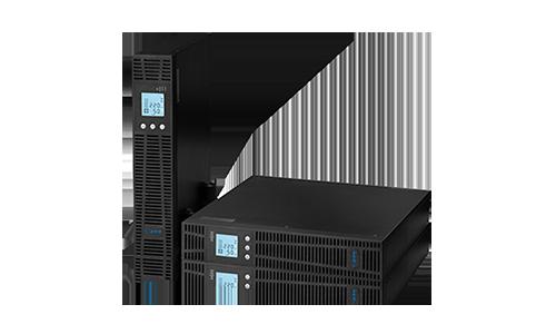 <b>UPS电源常见故障分析及解决方法</b>