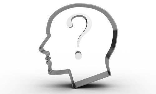 <b>机架式UPS预防性维护和使用要考虑哪些关键要点?</b>