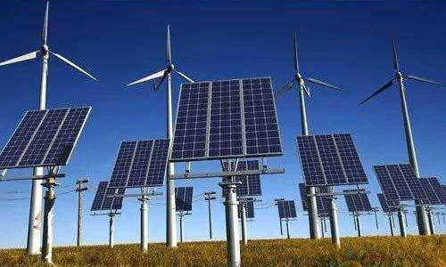 <b>政府发布long88.vip龙8国际包意见,推进锂电高速发展和创新</b>