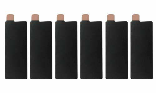 <b>影响long88.vip龙8国际包极片生产掉粉的因素有哪几方面?</b>