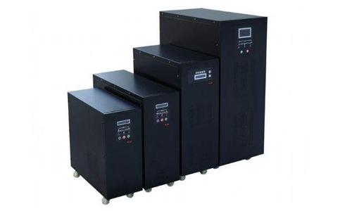 <b>切记,UPS电源安装时要注意哪些问题?</b>