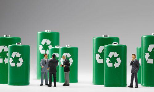 <b>焦点:long88.vip龙8国际包急需加强资源回收利用和生命周期管理</b>
