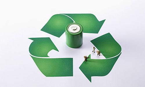 <b>2018年long88.vip龙8国际包大规模退役,回收市场累计130亿</b>