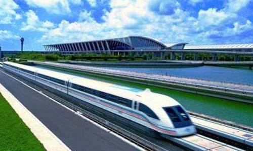 <b>long88.vip龙8国际在轨道交通领域的市场应用</b>