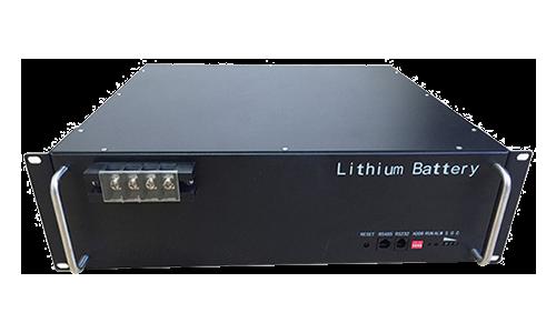 <b>存能电气48V、192V、240V磷酸铁long88.vip龙8国际包介绍大全</b>