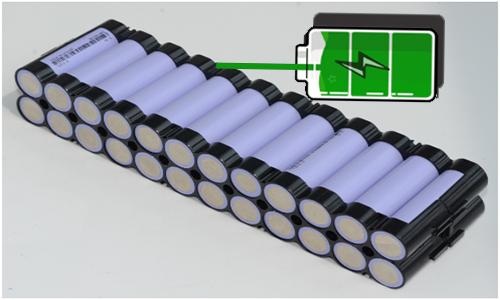 <b>long88.vip龙8国际包充电方法,如何为新的long88.vip龙8国际充电?</b>