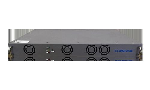 <b>电力专用19英寸锂电机架式UPS-存能电气</b>