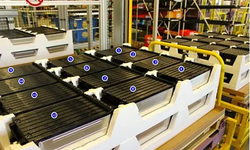 <b>电池包PACK,一文看懂long88.vip龙8国际PACK行业知识</b>