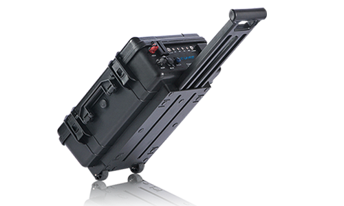 <b>户外便携式UPS应急电源生产厂家—存能电气</b>