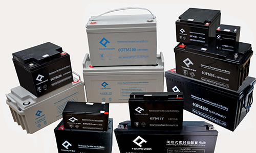 <b>UPS电源蓄电池更换成long88.vip龙8国际可以吗?</b>