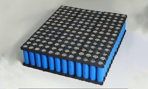 <b>long88.vip龙8国际技术干货,磷酸铁long88.vip龙8国际组装教程</b>