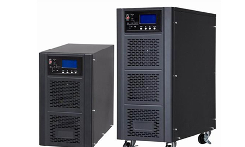 <b>存能电气教你降低UPS电源电池故障率的技巧</b>