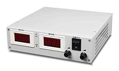<b>存能电气车载式UPS产品应用、优势及解决方案</b>
