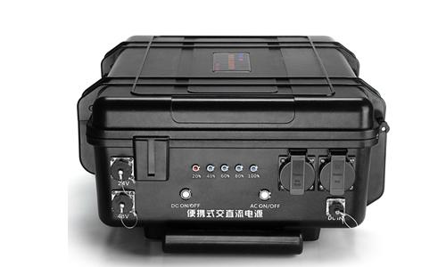 家用电源选择便携式UPS还是稳压电源好?