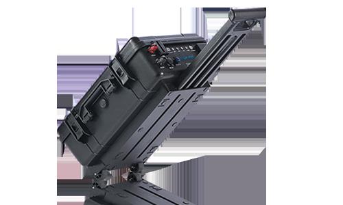 <b>存能电气—专业的便携式UPS电源生产厂家</b>