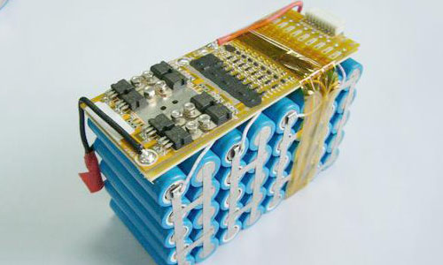<b>铅酸电池寿命和UPSlong88.vip龙8国际包的寿命谁更长</b>