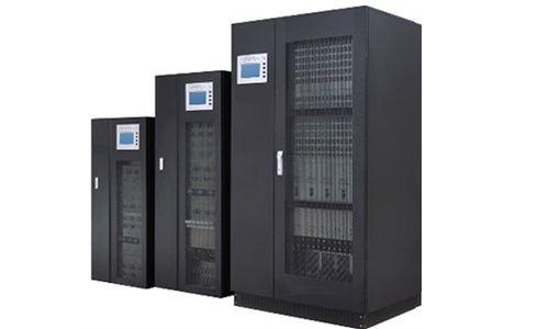<b>UPS电源作用,如何正确使用UPS电源</b>