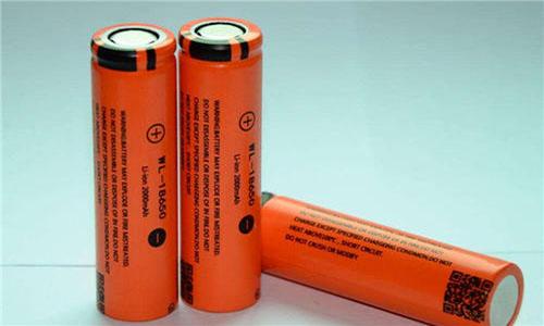 <b>铁long88.vip龙8国际电解液是什么,long88.vip龙8国际电解液的价格</b>