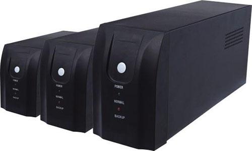 <b>UPS后备电源具体应用领域有哪些</b>