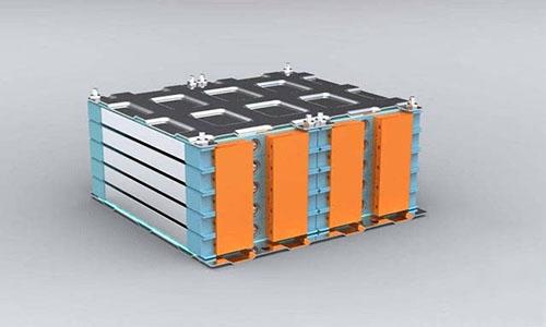 <b>一文读懂long88.vip龙8国际包电芯的生产制作工艺流程</b>