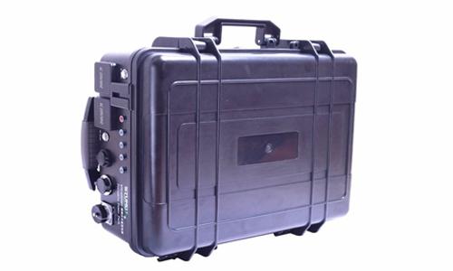 <b>集中管理系统如何提升便携式UPS移动电源效率</b>
