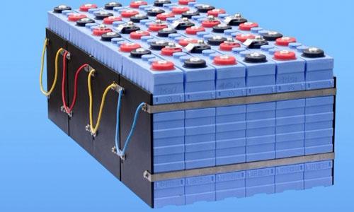 <b>电动车long88.vip龙8国际和聚合物long88.vip龙8国际首次充电方法</b>