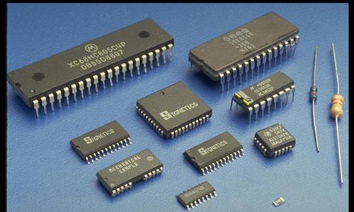 <b>铁long88.vip龙8国际充电芯片和long88.vip龙8国际保护芯片有啥不同</b>