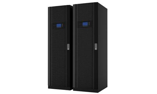 <b>数据中心UPS电源行业的黑马—模块化UPS</b>