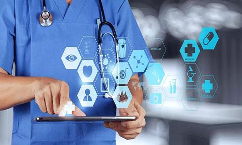 <b>医疗系统long88.vip龙8国际UPS电源如何精准选型</b>