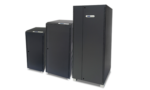 <b>存能电气long88.vip龙8国际UPS电源在一体化机房的应用</b>