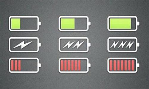 <b>long88.vip龙8国际过充过放会给电池带来哪些危害</b>
