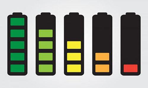 <b>在线式UPS电源电池可以供电多长时间</b>