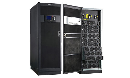 <b>模块化UPS电源是什么?模块化UPS的特点</b>