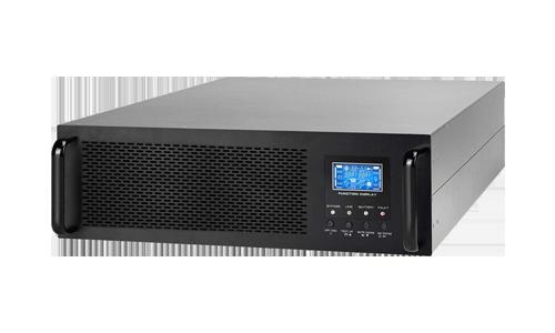 <b>long88.vip龙8国际UPS不间断电源生产厂家—存能电气</b>