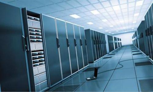 <b>存能电气long88.vip龙8国际UPS电源在通信行业的应用</b>