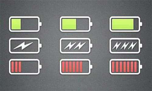 <b>电动车long88.vip龙8国际组充电方法和充电注意事项</b>