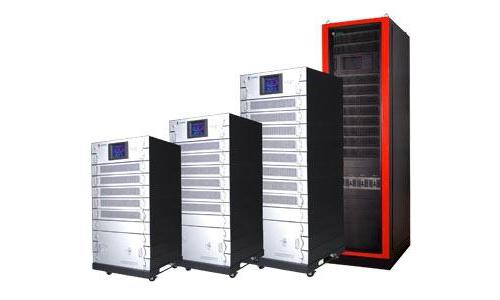 <b>存能电气模块化UPS,模块化UPS电源参数</b>