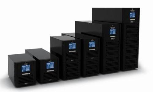 <b>UPS电池购买指南,如何选择蓄电池</b>