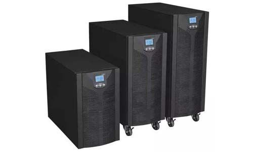 电脑UPS不间断备用电源哪个厂家好