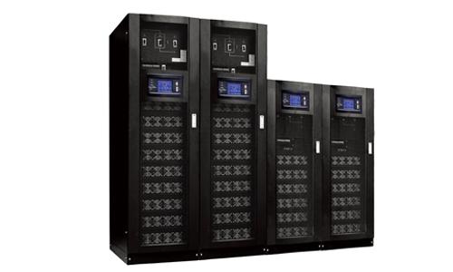 UPS电源品牌,机房UPS电源价格分析