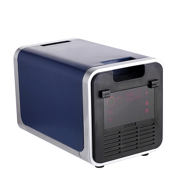 CBX-Q3K 便携式锂电UPS