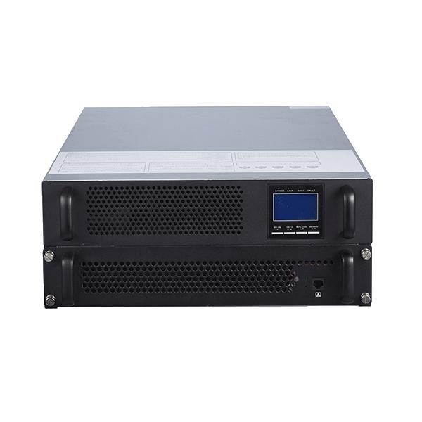 DPS系列(3-10KVA)分布式电源