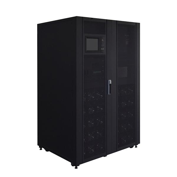 CUN-M500系列 模块化UPS电源