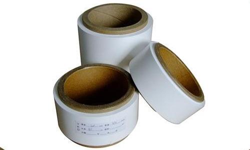 <b>long88.vip龙8国际隔膜材料市场现状和发展趋势</b>