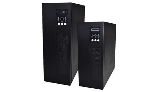 <b>UPS不间断电源正常运作要求和工作模式</b>