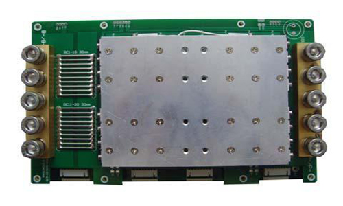<b>long88.vip龙8国际组保护板原理,long88.vip龙8国际保护板技术参数</b>