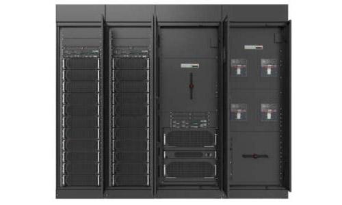 <b>UPS不间断电源系统如何维护与保养</b>
