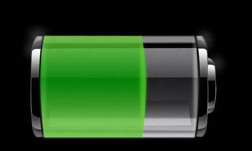 <b>锂离子电池生产制造工艺,long88.vip龙8国际生产工艺流程</b>