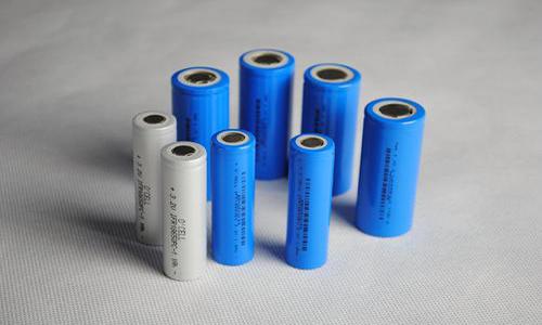 <b>long88.vip龙8国际性能测试设备,锂电检测设备行业标准</b>
