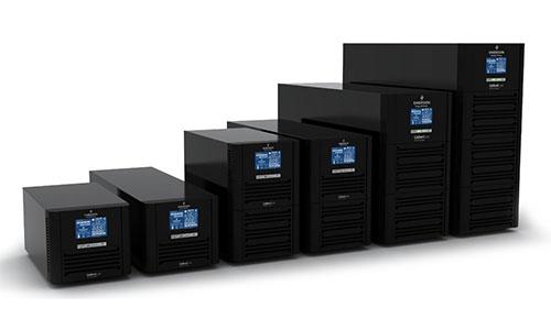 <b>老司机教你小功率UPS电源正确使用和购买的方法</b>